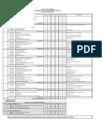malla-curricular-ug-ing-geo-1533302056.pdf