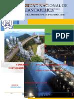 manual de carreteras yack.doc