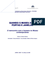 bruno_c_brulon_soares.pdf