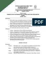 kupdf.net_sk-pembentukan-tim-peningkatan-mutu-layanan-klinis-amp-keselamatan-pasien (1)-dikonversi.docx