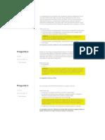 Evaluacion Final Finanzas Corporativas
