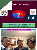 Casillas Cancer y Biomagnetismo.pdf