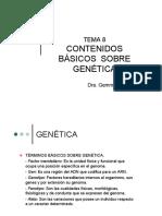 Biología tema 8.pdf