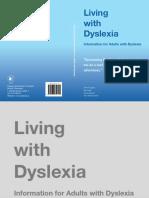 Living-with-Dyslexia.pdf