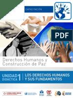 DerechosHumanosysusFundamentosU1 (1)
