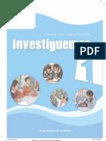 investiguemosmd1.pdf