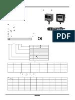 PSB.PDF