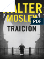 Traicion.pdf