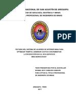 costo de operacion ripio.pdf