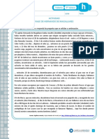 articles-32382_recurso_pdf.pdf