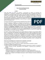 9072-TLE01 Taller Estrategias Lexicología 2015