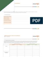 evaluación ABP