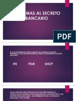 REFORMAS AL SECRETO BANCARIO.pptx