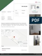 Pangsapuri Nuri.pdf