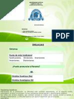 debilidadmotrizautoguardado-150814130838-lva1-app6892.pdf