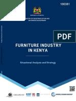 100381-REVISED-Furniture-Industry-in-Kenya (1).pdf