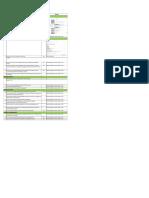 Copy of Printing Quality Survey