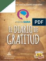 Diario-de-gratitud.docx