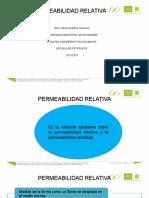 1.permeabilidad relativa.pptx