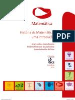 História Da Matemática_NL2018