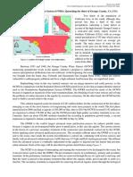 Groundwater Replenishment System (GWRS).pdf