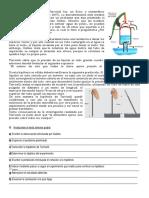 TP comprension-metodo cientifico.docx