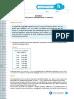 5 básico 12-10-2017.pdf