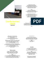 Conferencias 2003.doc