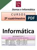 2cuatrimestre_2019.pdf