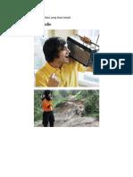 Ada 4 macam jenis komunikasi yang biasa terjadi.docx