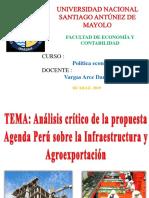 infraestructura-y-agroexportacion (1).pptx