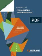Manual General.pdf