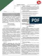 TUO-del-D.L.-1192-Ley-marco-de-adquisición-y-expropiación-de-inmuebles-Legis.pe_.docx