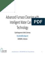 Advanced Furnace Cleaning_Kiet Pham_27072018
