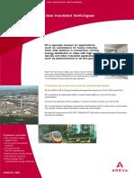 WI-eng.pdf