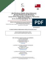 Affidavit of UCC1 UMLAZI TOWNSHIP, DURBAN KWAZULU-NATAL