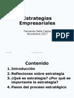 Estrategias empresariales V1, FPC.pdf