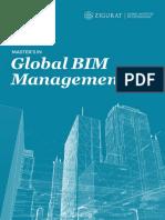 Catalogue+Master's+in+Global+BIM+Management