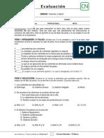 8Basico - Evaluación N°1 Ciencias - Clase 02 Semana 05.docx