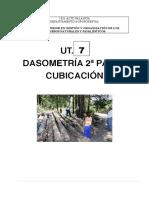 Dasometria-2.pdf