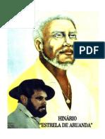 Pai João de Aruanda - Estrela de Aruanda
