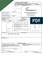 CO - BR1309402.pdf