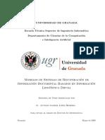 Modelos de sistemas de recuperación de información documental basados en información lingüística difusa.pdf