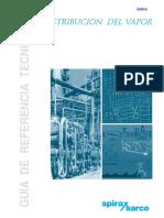 167608112-Guia-de-Referencia-Tecnica-SpiraxSarco-Distribucion-de-Vapor.pdf