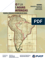 Quintas-Jornadas-de-Derecho-de-Aguas-1.pdf