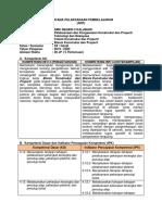 Rpp Pelaksanaan Dan Pengawasan Kp 12 Smk