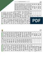 1564607338902_CALENDARIO DE RECUPERACIÓN(1).pdf