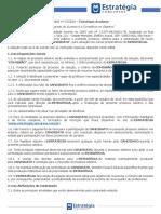 Academy-Professores-final1.pdf