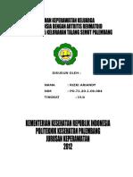 165053901-Tugas-Asuhan-Keperawatan-Keluarga-Tn-Ahmad.doc