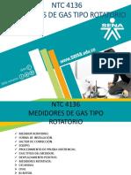 NTC 4136.ppt